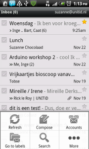 Gmail 03