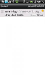 Gmail 05