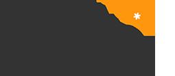 Logo UNITiD