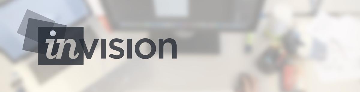 InVision – Best Practices