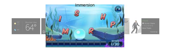 immersion_timeline