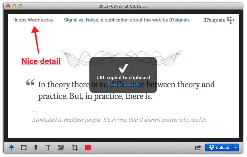 glui tools UNITiD interaction designers