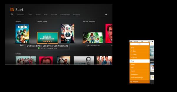 ziggo_tv-apps-menu