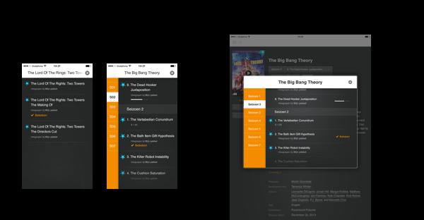 ziggo_tv-apps-menu_episode