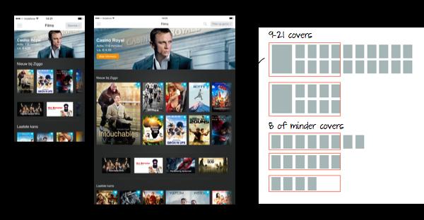 ziggo_tv-apps-ontdek