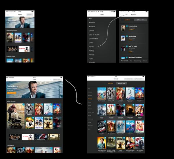 ziggo_tv-apps-ontdek_genre