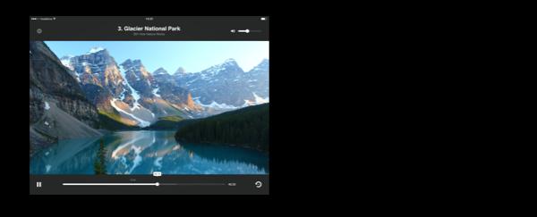 ziggo_tv-apps-ontdek_player