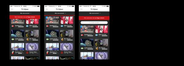 ziggo_tv-apps-ontdek_tv-kijken
