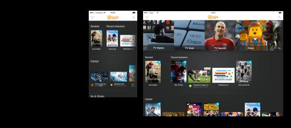 ziggo_tv-apps-start