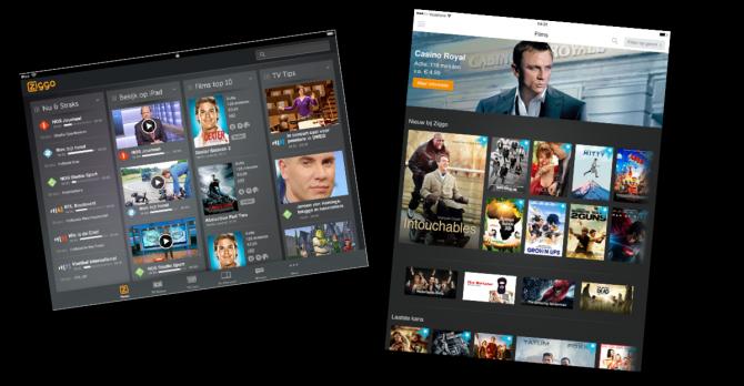 ziggo_tv-apps-verandering@2x