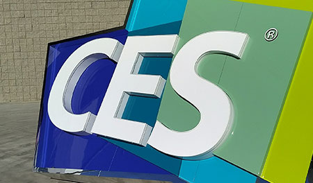 We went to CES 2017: this is what we learned