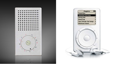 http://unitid.nl/wp-content/uploads/braun_t3_vs_apple_ipod.jpg