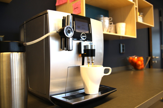 jura_coffee_machine