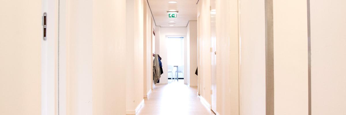 Kamer te huur in Amsterdam. €15.000,00 per week